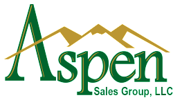 Aspen Sales Group
