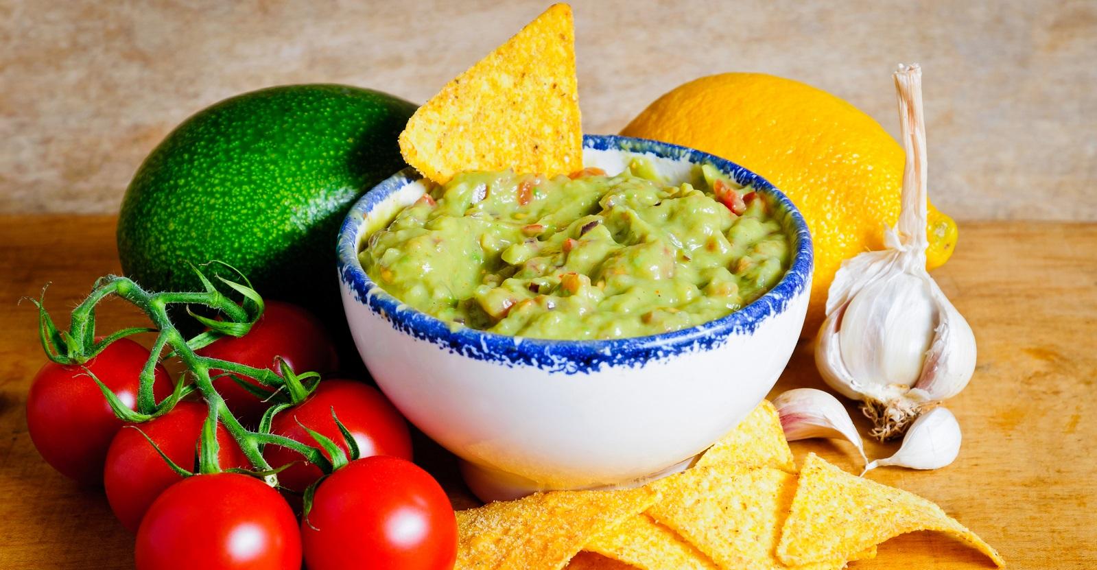guacamole-banner