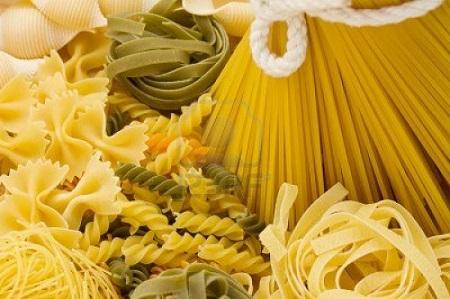 pasta-small