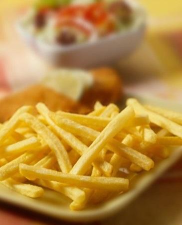 white-potato